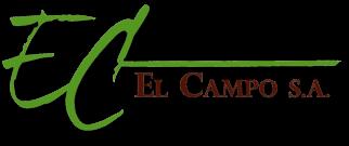 El Campo S.A